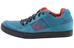 Five Ten Freerider Shoe Unisex teal/grenadine